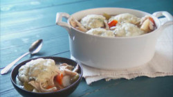 mh_1027_chicken_and_dumplings-428x240