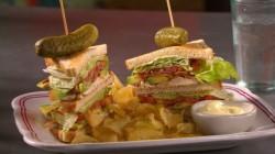 chicken-club-sandwich-mhlb2030-428x240