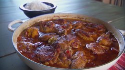 mh_1017_chicken_curry-428x240