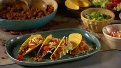12-05-turkey-tacos-mhlb2044-428x240
