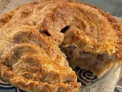 12-23_mh_1007_apple_pie-428x321