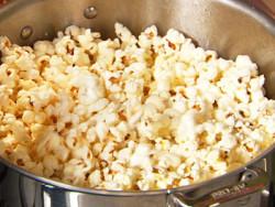 mh_1009_popcorn_prev_vl