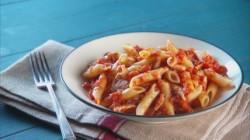 mh_1032_tuna_tomato_pasta-428x240