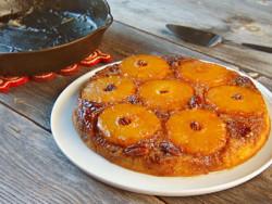 mh_1059_pineapple_upside_down_cake_prev_vl1
