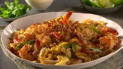 shrimp-pad-thai-mhlb2048