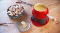 mh_1049_cheese_fondue-428x240
