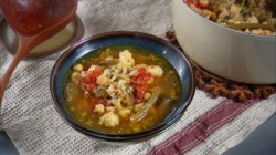 mh_1075_minestrone_soup-428x240