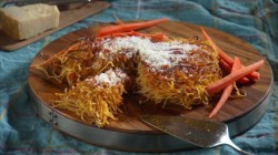 mh_1093_fried_spaghetti-428x240