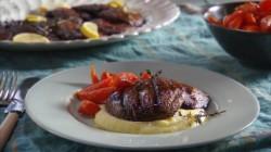 mh_1100_portobello_mushroom_steak-428x240