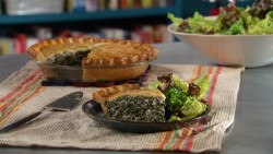 mh_1102_spinach_pie