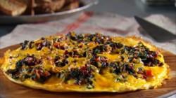 mh_178_omelet-428x240