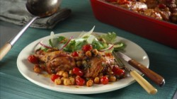 mh_1133_chicken_dinner1-428x240