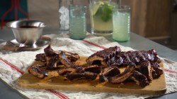 mh_1089_grilled_ribs