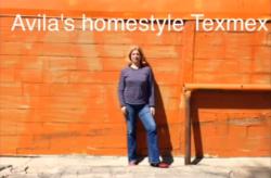 Avila's Homestyle TexMex
